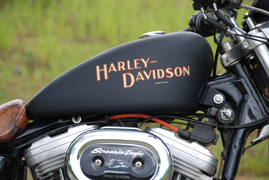 Graphics For Harley Tank Graphics Wwwgraphicsbuzzcom - Stickers for motorcycles harley davidsonsharley davidson tank decals stickers graphics johannesburg